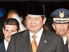 presedinte indonezia