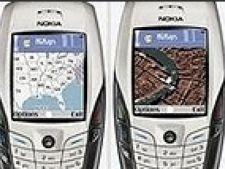 telefoane nobile