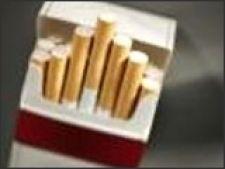 Pietele negre de tigari, bauturi, carne si panificatie ajung la aproape 3 miliarde euro