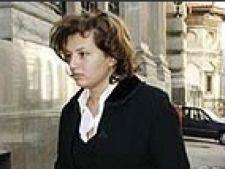 A divortat pentru Ioana Basescu