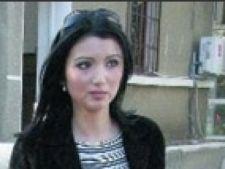 adriana bahmutean