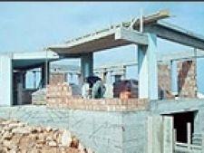 constructie