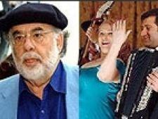 Coppola si Clejani
