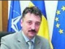 Florin Ungureanu