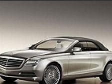 Mercedes Ocean