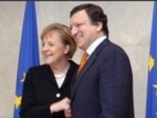 germania conduce UE