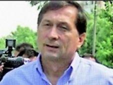 Ion Craciunescu