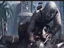 jocuri video violente