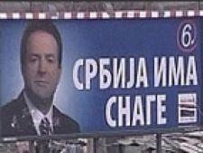 scrutin kosovo