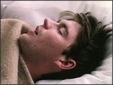 somn adormit pat