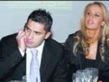 Claudiu Niculescu si Dan Petrescu vor sa faca nunta in aceeasi zi