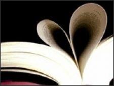 Subiect si barem la teza unica de limba si literatura, clasa a VII-a