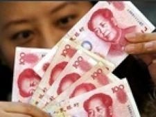 """""""Contrarevolutie"""" capitalista in China"""