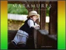 Maramures - Tara Veche