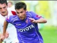 Mutu, cel mai bun jucator din Serie A