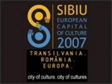 Sibiu - Capitala Culturala Europeana 2007
