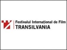 Festivalul International de Film Transilvania (TIFF)