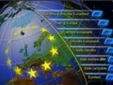 uniune europeana