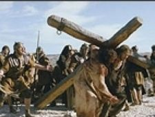 """Isus Christos, mai mult sau mai putin """"ortodox"""""""