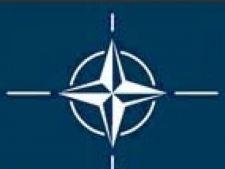 NATO cauta sprijin in Pakistan