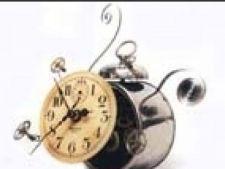 ceas ora