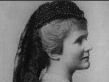 Carmen Sylva