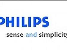 Philips a vandut 500 milioane de aparate electrice de barbierit