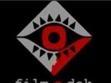 FilmDok