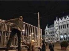 ungaria garduri metalice