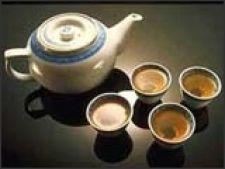 Ceaiul de menta – Un posibil tratament pentru hirsutism mediu