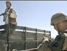 nato afgan