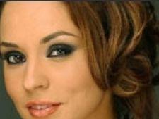 "Andreea Marin, la ""Dansez pentru tine""?"