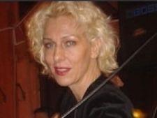 Brianna Caradjea