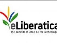 eLiberatica