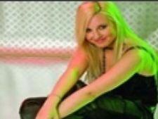 Mihaela Cernea