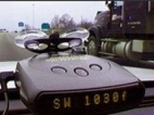 detector radar