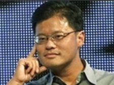 Chang Yahoo