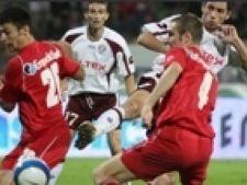 Rapid-Dinamo
