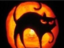 Semnificatiile ascunse ale simbolurilor de Halloween