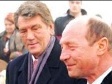 Basescu-Iuscenko