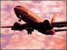 Cum sa scapi de frica zborului cu avionul