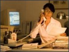 Jobul temporar versus jobul part-time pe timp de criza