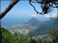 Rio_de_Janeiro_from_Corcovado_mountain