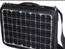 Voltaic Systems ofera o solutie ingenioasa