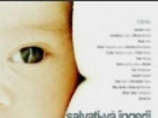 compilatia Salvati-va ingerii