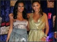 beyonce si solange