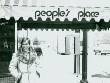 people place