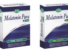Melatonin-Pura (1)