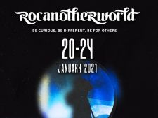 Rocanotherworld Winter Edition