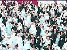 206 nunti